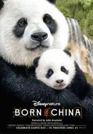 Nascidos na China (Born in China)
