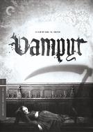 O Vampiro (Vampyr)