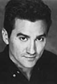 Anthony Barrile