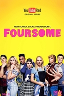 Foursome (2ª Temporada)