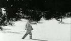 Il Nord ghiacciato 1^parte_(1922 con Buster Keaton)