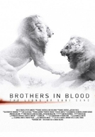 Nascido para Reinar Mapogos (Brothers in Blood: The Lions of Sabi Sand)