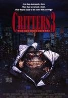 Criaturas 3