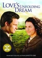 O Sonho do Amor Perfeito (Love's Unfolding Dream)