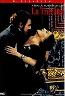 La Traviata (La Traviata)
