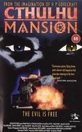 Mansão Macabra (La Mansión de los Cthulhu)