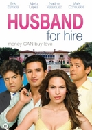 Marido de Aluguel (Husband for Hire)