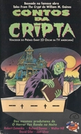 Contos da Cripta (Tales From The Cryptkeeper )