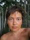 Joanisa Prates