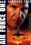 Força Aérea Um