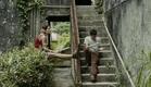 Boa Sorte - Trailer