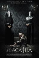 St. Agatha (St. Agatha)