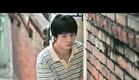 Korean Movie 가시꽃 (Fatal, 2013) 예고편 (Trailer)
