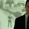 Mindhunter: David Fincher estará ainda mais envolvido na 2ª temporada - Sons of Series