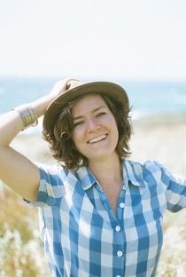 Marleigh Dunlap - Poster / Capa / Cartaz - Oficial 1