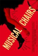 Dança das Cadeiras (Musical Chairs)