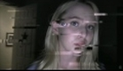 Paranormal Activity 4 - Official Trailer (HD)