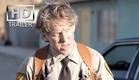 Rubber | official trailer US (2011) Quentin Dupieux