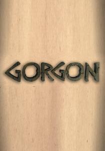 Gorgon - Poster / Capa / Cartaz - Oficial 1