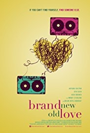Brand New Old Love - Poster / Capa / Cartaz - Oficial 1