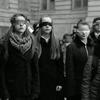 Pitada de Cinema Cult: College Boy - Indochine (Videoclipe)