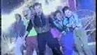 Generation X (1996) Trailer