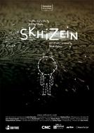 Skhizein (Skhizein)