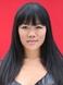 Grace Lynn Kung
