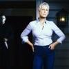 Halloween | Trailer do reboot será lançado na sexta (08/06)