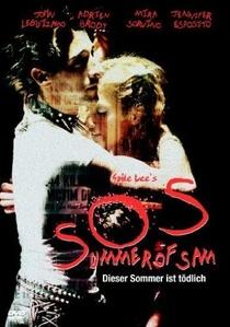 O Verão de Sam - Poster / Capa / Cartaz - Oficial 4