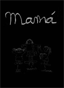 Mamá - Poster / Capa / Cartaz - Oficial 1