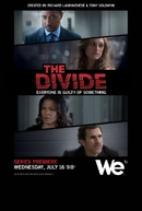 The Divide (The Divide)