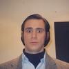 Jim & Andy: The great beyond | Deu a louca no Jim Carrey | Zinema
