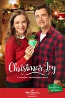 Christmas Joy (Christmas Joy)