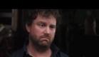 Recoil (2011) Trailer