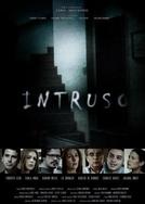 Intruso (Intruso)