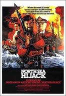 Resgate Suicida (North Sea Hijack)