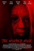 The Murder Muse (The Murder Muse)