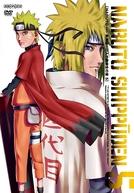 Naruto Shippuden (8ª Temporada) (ナルト- 疾風伝 シーズン8)