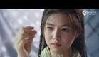 Trailer《秦时明月》 The Legend of Qin 2015