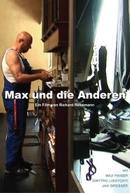 Max und die Anderen (Max und die Anderen)