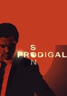 Prodigal Son (1ª Temporada) (Prodigal Son (Season 1))