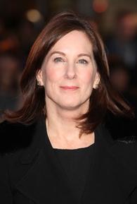Kathleen Kennedy (I)