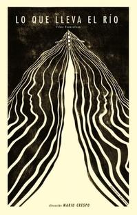 Dauna. Lo que lleva el río - Poster / Capa / Cartaz - Oficial 2