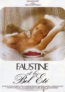 Uma Lágrima... Um Amor... (Faustine et le bel été)