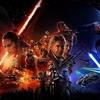 Star Wars: O Despertar da Força | Assista o retorno de uma das maiores franquias de todos os tempos