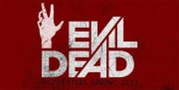 Curta a Página de 'A Morte do Demônio' no Facebook