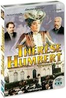 Thérèse Humbert  (Thérèse Humbert )