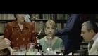 4 luni, 3 saptamani si 2 zile (2007) - Trailer