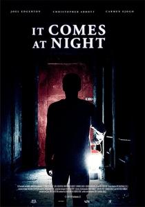 Ao Cair da Noite - Poster / Capa / Cartaz - Oficial 7
